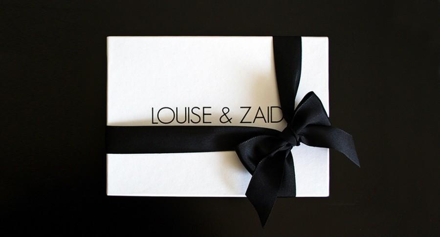 box-LZ