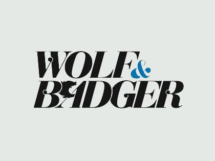 wolfandbadger.com