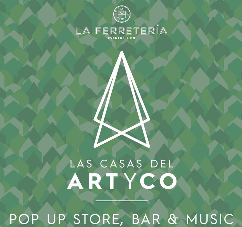 Artyco-pop-up-store