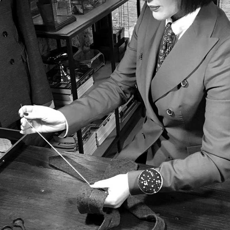 craftmanship-atelier-1