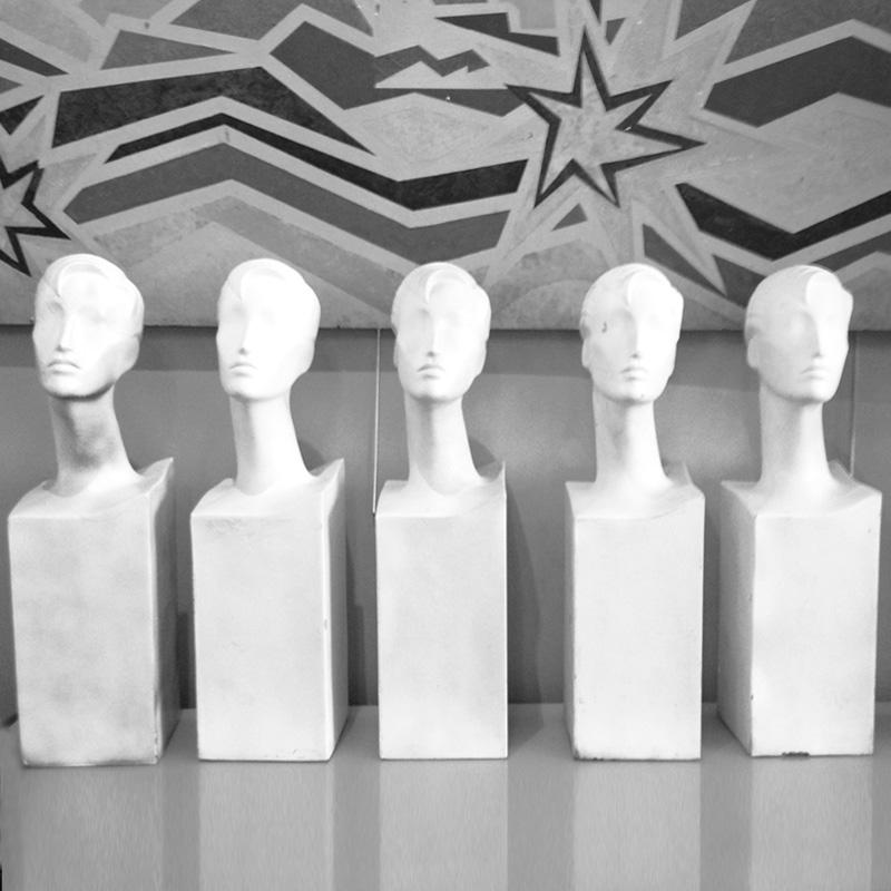 louisezaid-atelier-0