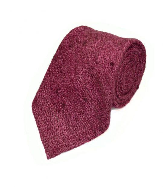 red-tie-2-001