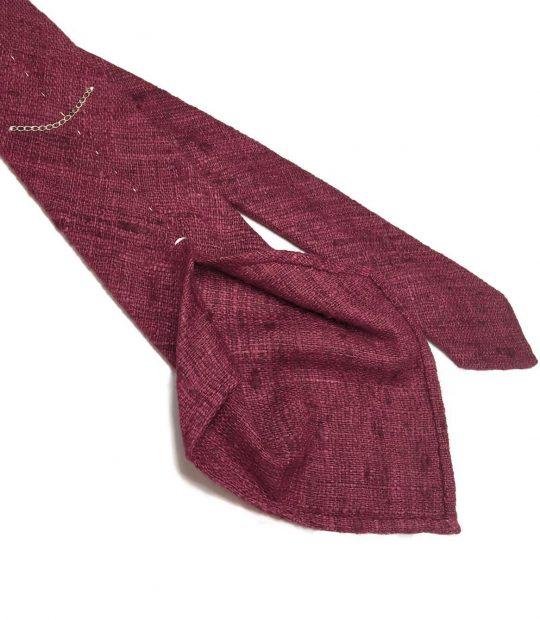 red-tie-2-022